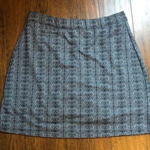Peter Millar Athleisure Skirt/Skort